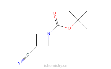 丁烷分子结构图