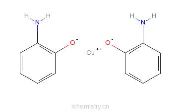 辛烷分子结构图