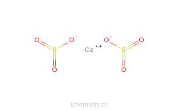 石油磺酸钙的分子结构