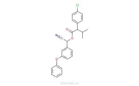 化物钾盐 新青霉素ii